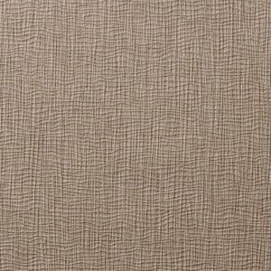 Y46613RN - Definitive Taupe