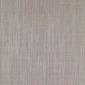 Y46789SW - Whispered Taupe