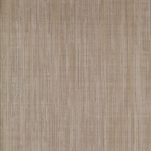 Y46793SW - French Beige
