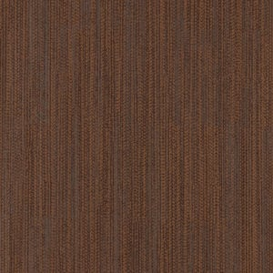 Y46889BM - Walnut Wave