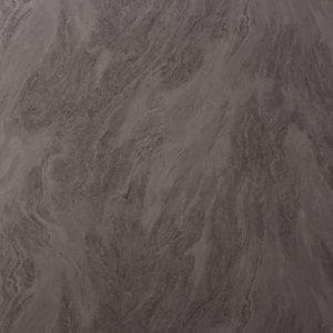 Y46985MB - Toscano Taupe