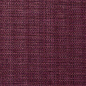 Y47157SF - Savannah Plum