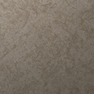 Y47244RF - Over The Taupe