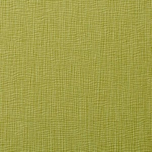 Y47401RN - Lemongrass