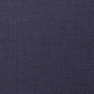 Y47527PA - Purple Pizzazz